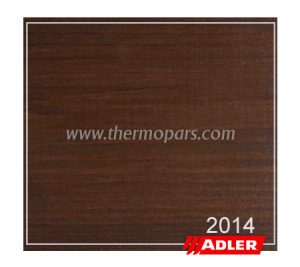 thermowood 2014