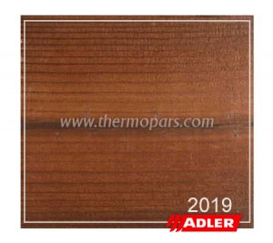 thermowood 2019