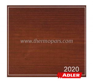 thermowood 2020