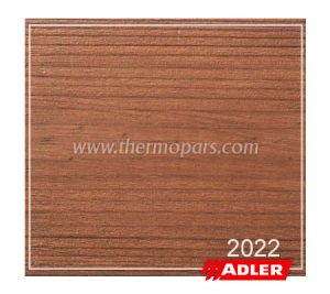 thermowood 2022