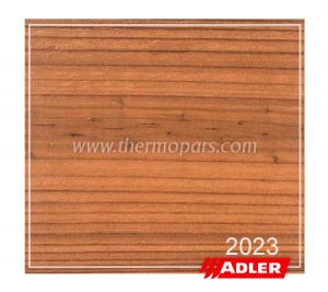 thermowood 2023