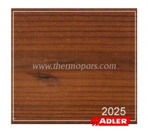 thermowood 2025