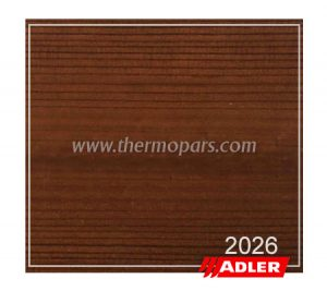 thermowood 2026