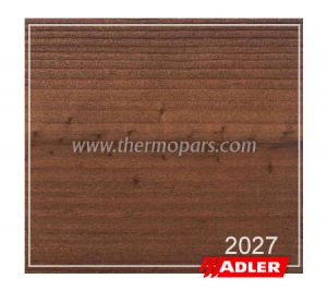 thermowood 2027