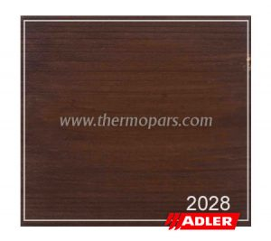 thermowood 2028