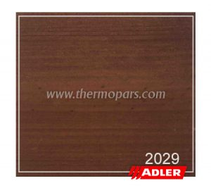 thermowood 2029