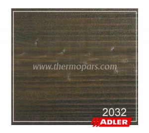 thermowood 2032