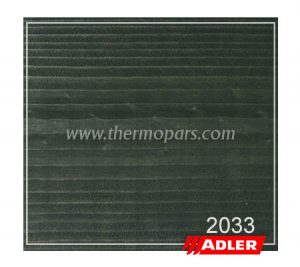 thermowood 2033