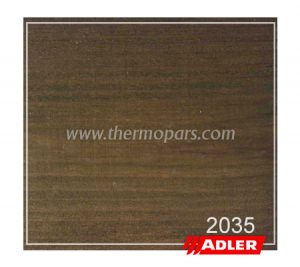 thermowood 2035