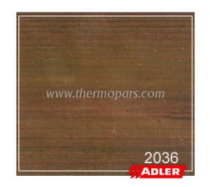 thermowood 2036