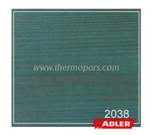 thermowood 2038