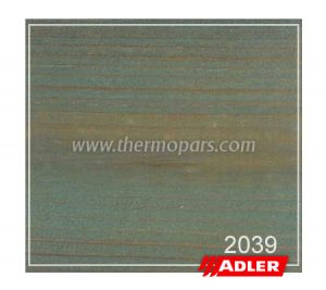 thermowood 2039