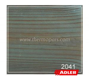 thermowood 2041