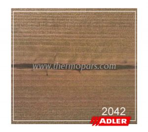 thermowood 2042