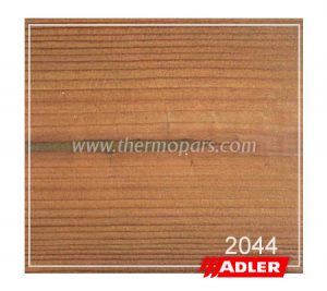 thermowood 2044