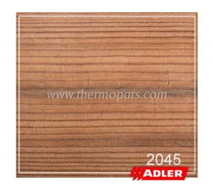 thermowood 2045