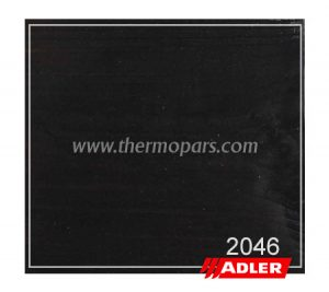 thermowood 2046