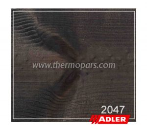 thermowood 2047