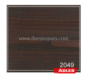 thermowood 2049
