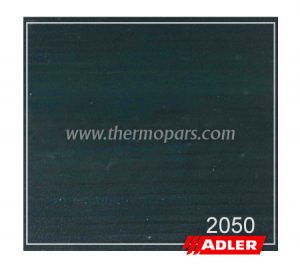 thermowood 2050