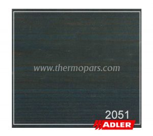 thermowood 2051