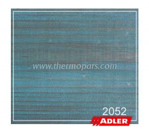 thermowood 2052