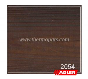 thermowood 2054