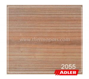 thermowood 2055
