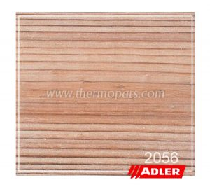 thermowood 2056