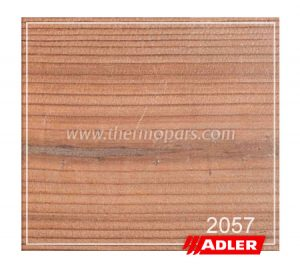 thermowood 2057