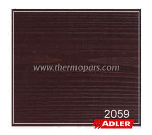 thermowood 2059