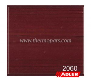 thermowood 2060