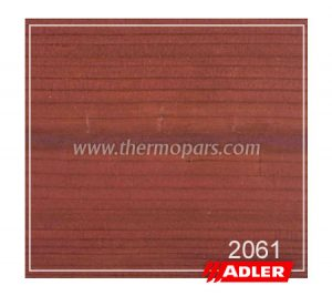 thermowood 2061