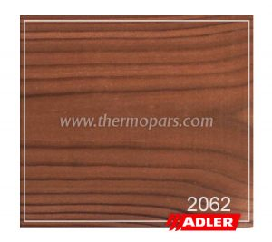 thermowood 2062