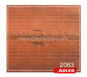 thermowood 2063