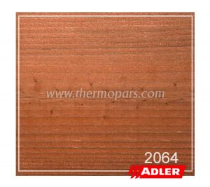 thermowood 2064