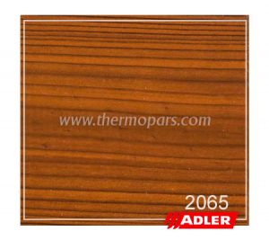 thermowood 2065