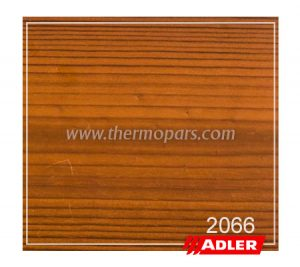 thermowood 2066