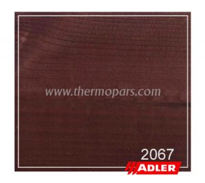 thermowood 2067