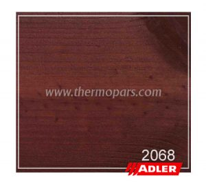 thermowood 2068