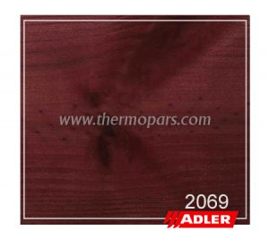 thermowood 2069