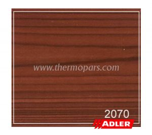 thermowood 2070