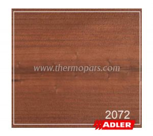 thermowood 2072