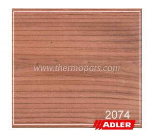 thermowood 2074
