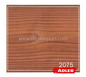 thermowood 2075