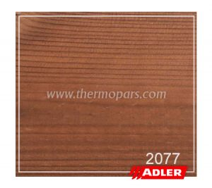 thermowood 2077