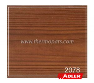 thermowood 2078
