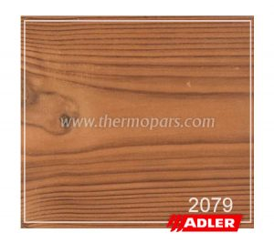 thermowood 2079