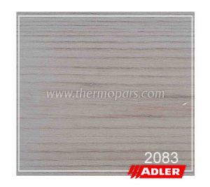 thermowood 2083