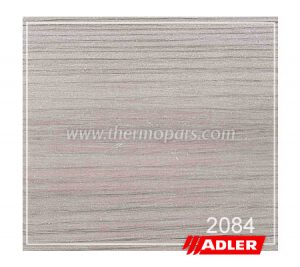 thermowood 2084